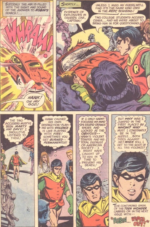 Batman230-30