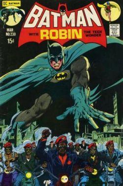 Batman_230