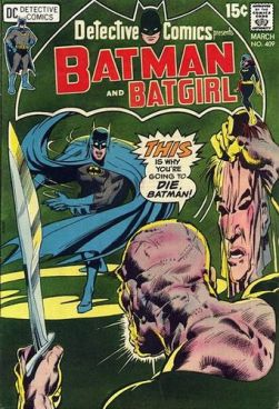 Detective_Comics_409