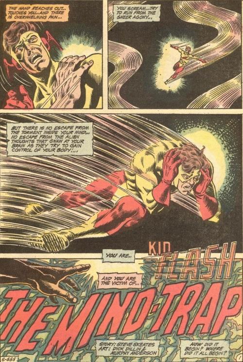 flash204-22