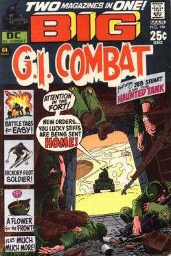 G.I._Combat_146