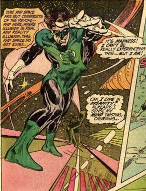 green lantern 082 027