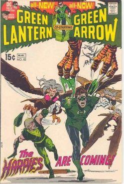 Green_Lantern_Vol_2_82