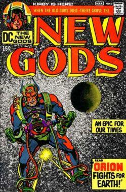 New_Gods_v.1_1