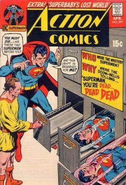 Action_Comics_399