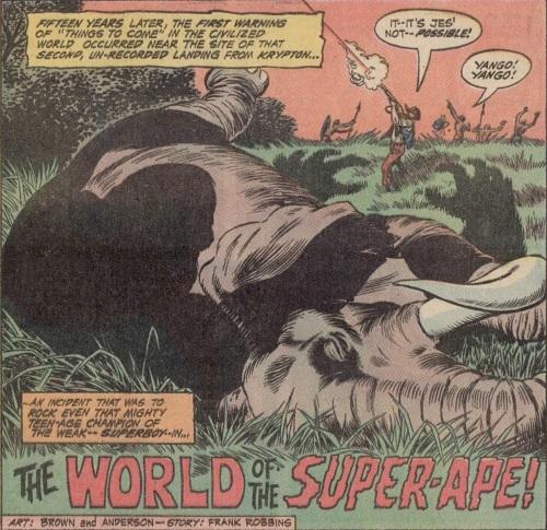 superboy 172 0005