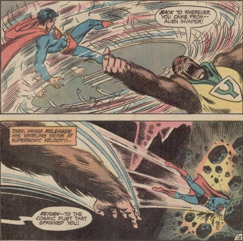 superboy 172 0016