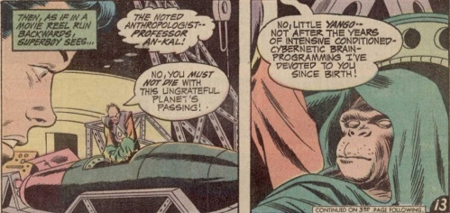 superboy 172 0017