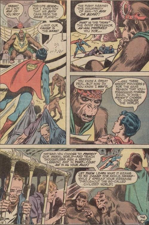 superboy 172 0021