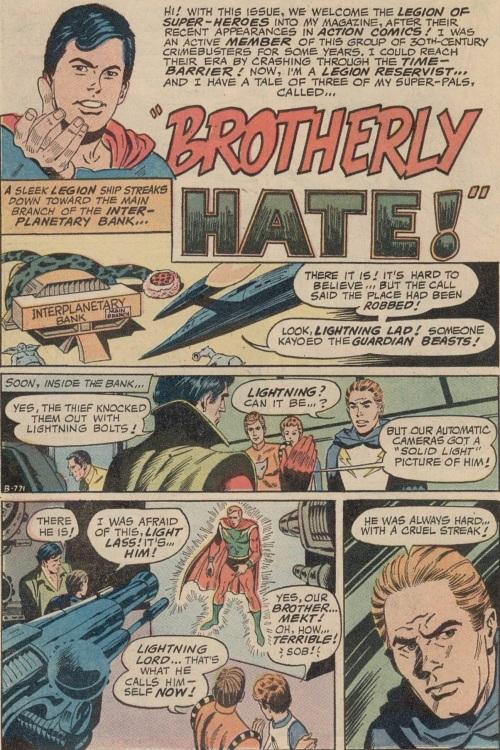 superboy 172 0022