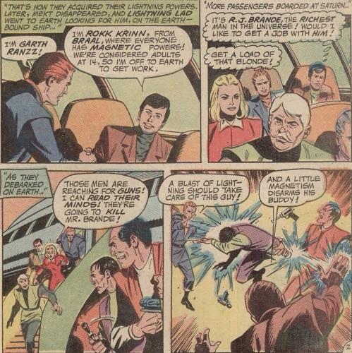 superboy 172 0023