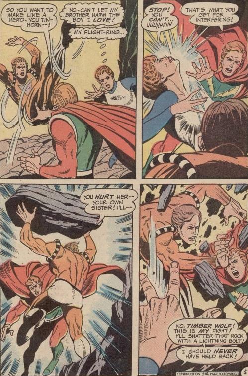 superboy 172 0027