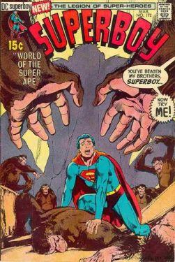 Superboy_Vol_1_172