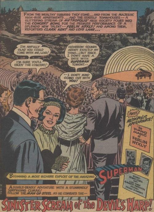 superman 235 0003