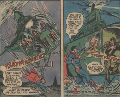 superman 235 0005