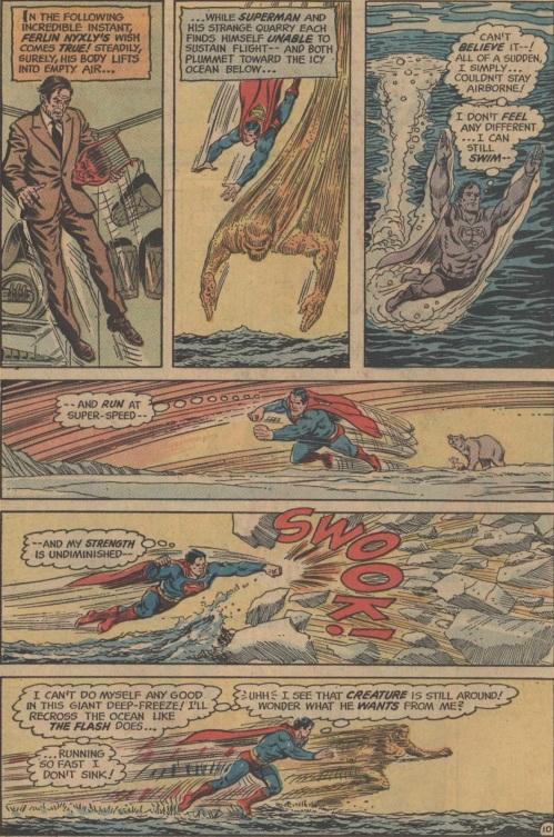 superman 235 0014