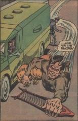 superman 235 0017