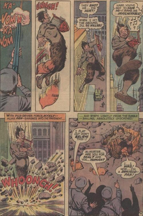 superman 235 0021