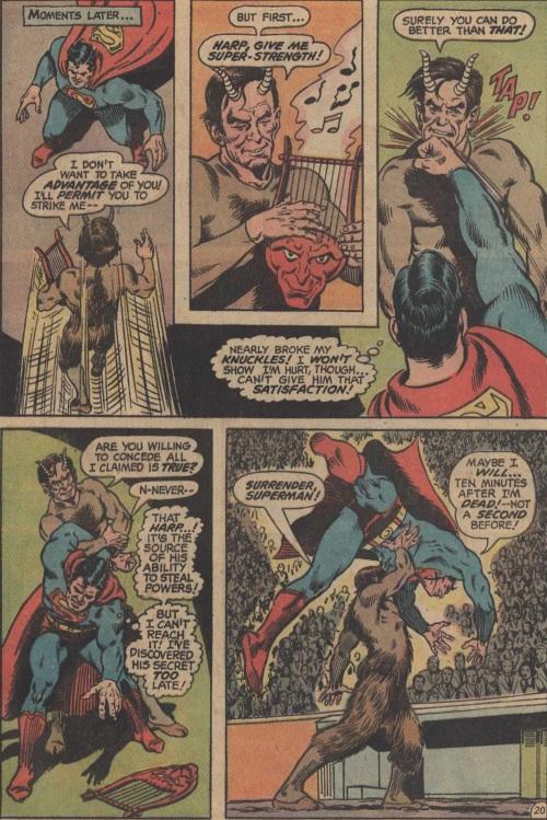superman 235 0029