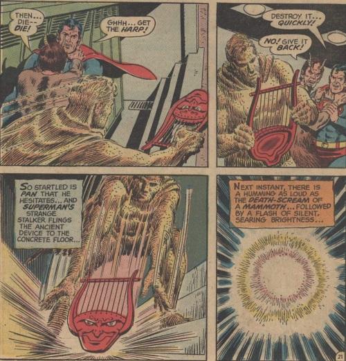superman 235 0030