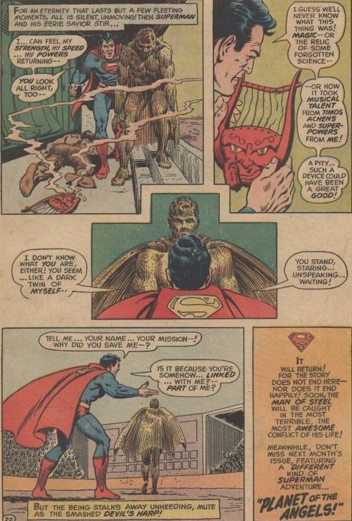 superman 235 0031