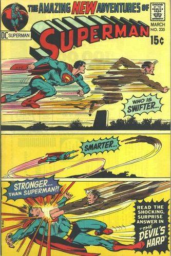 Superman_v.1_235