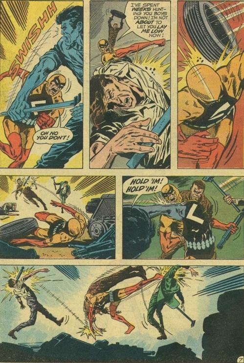 Aquaman56_10