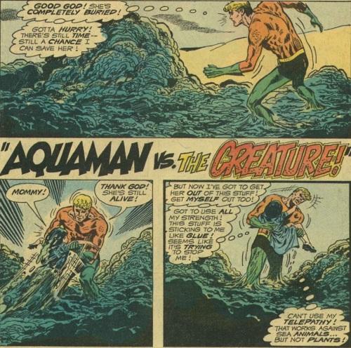 Aquaman56_22
