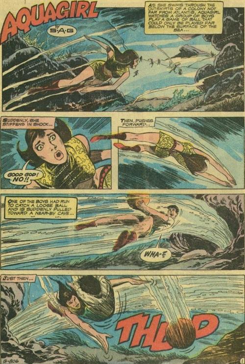 Aquaman56_29