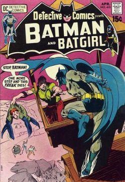 Detective_Comics_410