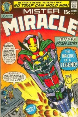 Mister_Miracle_1