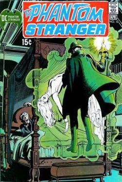 Phantom_Stranger_Vol_2_12