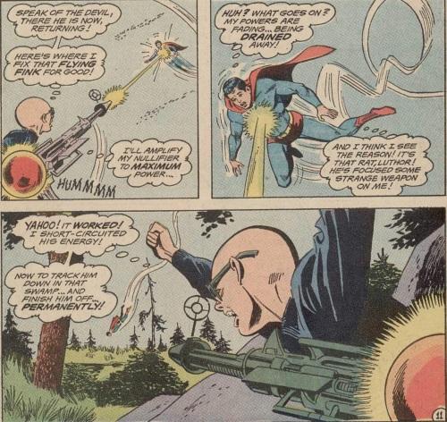 superboy 173 0015
