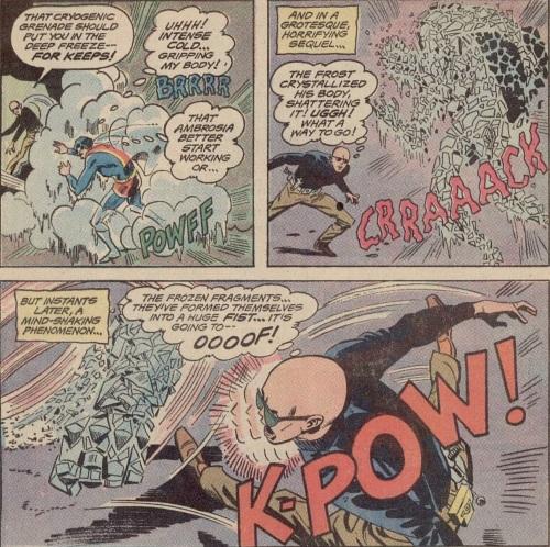superboy 173 0020