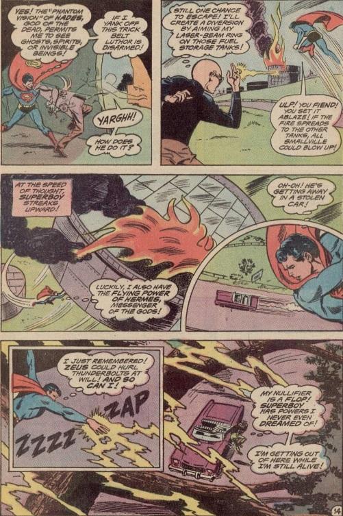 superboy 173 0021