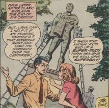 superboy 173 0022