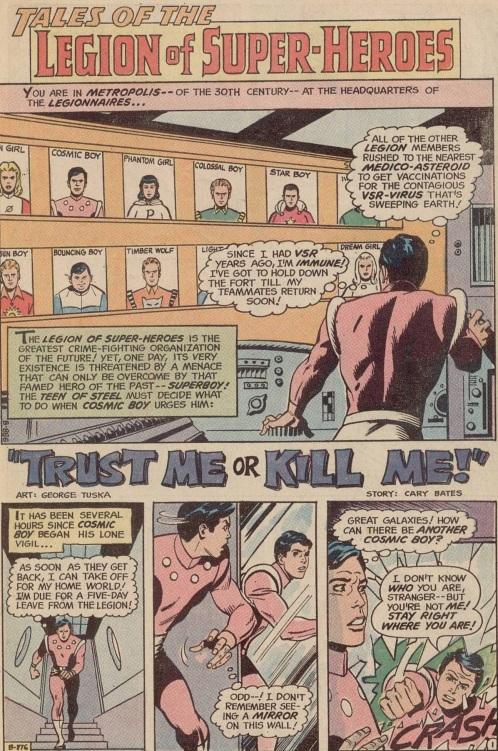 superboy 173 0023