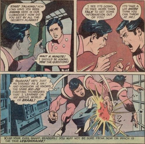 superboy 173 0024
