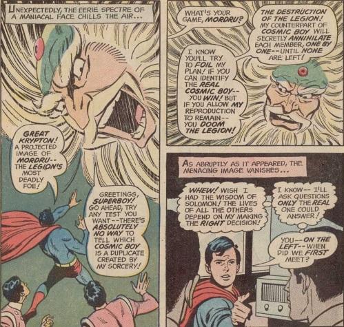 superboy 173 0027