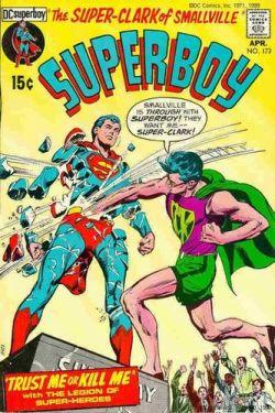 Superboy_Vol_1_173