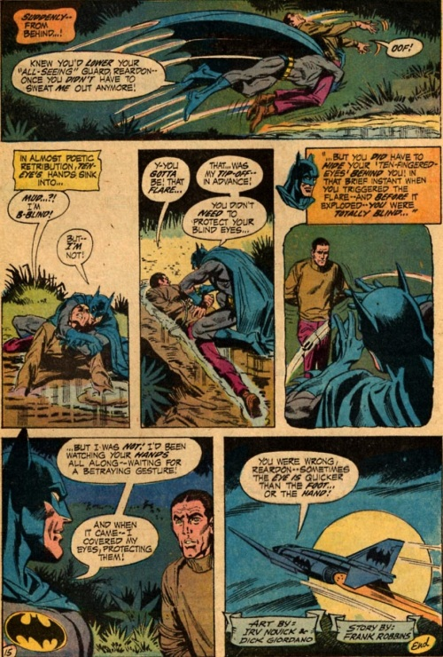 Batman_231_20