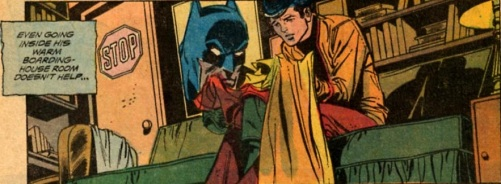 Batman_231_23 - Copy