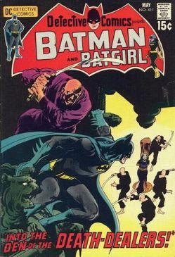 Detective_Comics_411