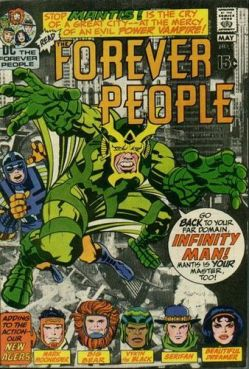 Forever_People_v.1_2