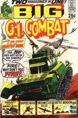 G.I._Combat_147