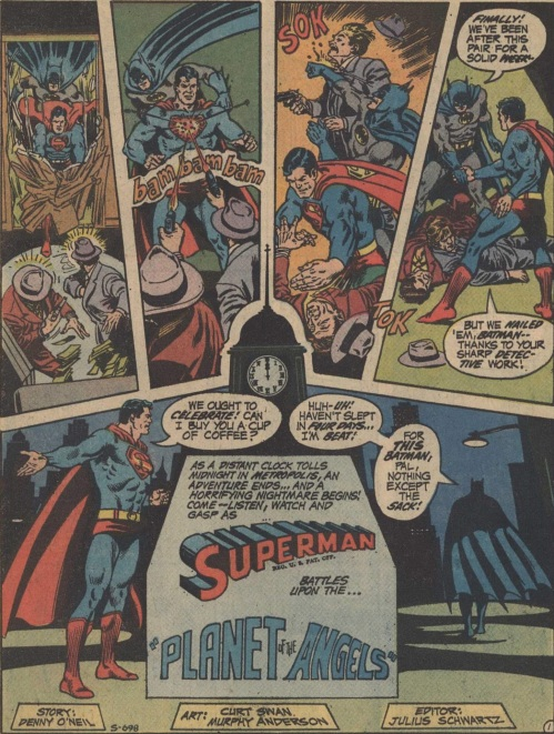 superman 236 0003