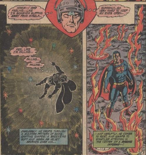 superman 236 0005