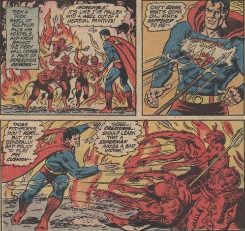 superman 236 0006