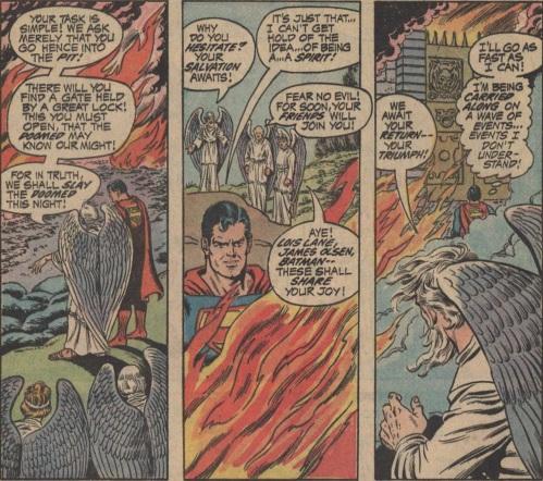 superman 236 0008