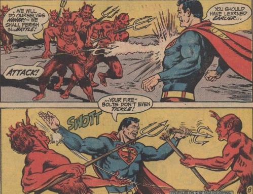 superman 236 0011